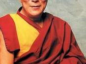 Conférence Dalai Lama Montréal