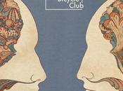 Bombay Bicycle Club: Different Kind Streaming
