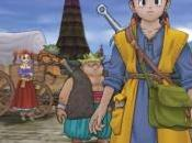 Dragon Quest Online