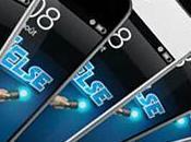 Deutsche Telekom permet réservations d'iPhone