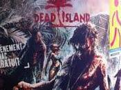 DEAD ISLAND rencontre FNAC