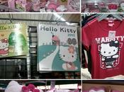 Photos Hello Kitty Allemagne