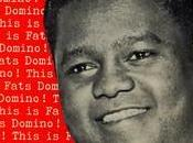 #0005 Fats Domino This Domino! (1956)