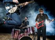 Otis Fever: Peter Bjorn John reprennent Little Tenderness