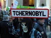Enquête Tchernobyl lobby nucléaire gagné