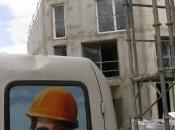 Villa Solea bientôt premières livraisons, 2ème quinzaine d'octobre