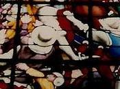 Jeanne d'Arc, procès condamnation