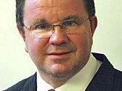 Pascal MARCHAL, Conseiller général canton Pavilly soutient candidature Martine Aubry
