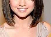Selena Gomez lancer nouveau parfum