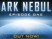 Dark Nebula iPhone, gratuit pendant quelques heures...