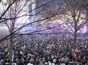 Live Report jours Rock Seine