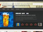 liste sites utiles pour découvrir nouveaux blogs