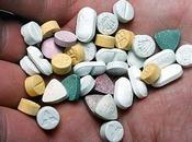 Ecstasy pour guérir cancer