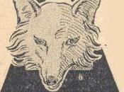 chacal d'Achmi-Lout