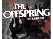 Offspring 2011