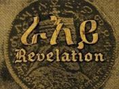 Album Stephen Marley Revelation Part Root Life