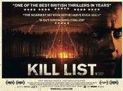 KILL LIST Wheatley