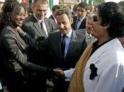 Rama Yade annonce candidature Jean-Louis Borloo présidentielle Afrik.com l'actualité l'Afrique noire Maghreb quotidien panafricain