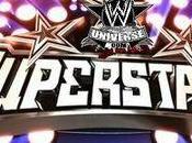 Superstars Septembre 2011 Résultats