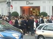 Dior, jugement consommateurs