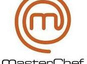 MasterChef, cuvée 2011.