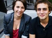 """nouvelles interviews pour sortie """"Toi, moi, autres"""" (MAJ)"""