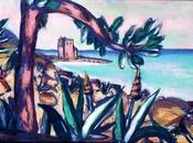 Beckmann Paysages.