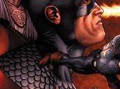 """[Critique] """"Civil War"""" ronge l'univers Marvel... (volume"""