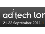 direct d'ad:tech London septembre 2011
