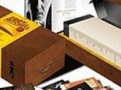 Eddy Mitchell remercie public avec coffret anthologie