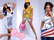 collection Pynkiss Hello Kitty premières photos