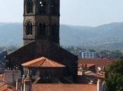 Riom Dôme