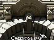 suicide imposé banques suisses dénoncer leurs clients américains