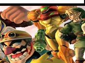 [Vidéo] Super Smash Bros Fatalities