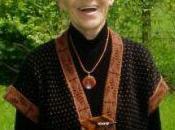 Connaissez-vous Bernadette Roberts