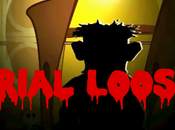 Serial Looser [Film d'animation]