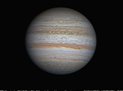 best Jupiter from Montlhery