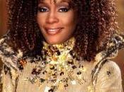 Whitney Houston: Retour grand écran