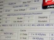 processeur record monde fréquence avec 8,429