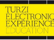 "Turzi ""Education"" musicale"