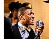 R&B Lloyd Dedication (Miss That)