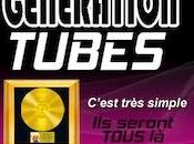 "soir zenith enregistrement ""generation tubes""."