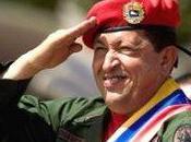 Venezuela Chavez prend contre-pied l'opposition