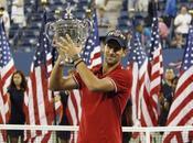 Djokovic, toujours plus fort