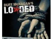 Duff Kagan's Loaded