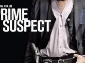 Maria Bello dans Prime Suspect flic badass rentrée