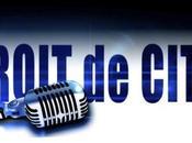 Emission Droit Cité: Réactions congolais après actions combattants