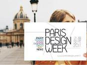 Paris Design week: just now!