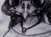 Crâne chouette