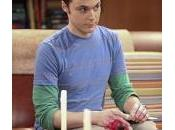 Bang Theory S05E02 Infestation Hypothesis photos promos